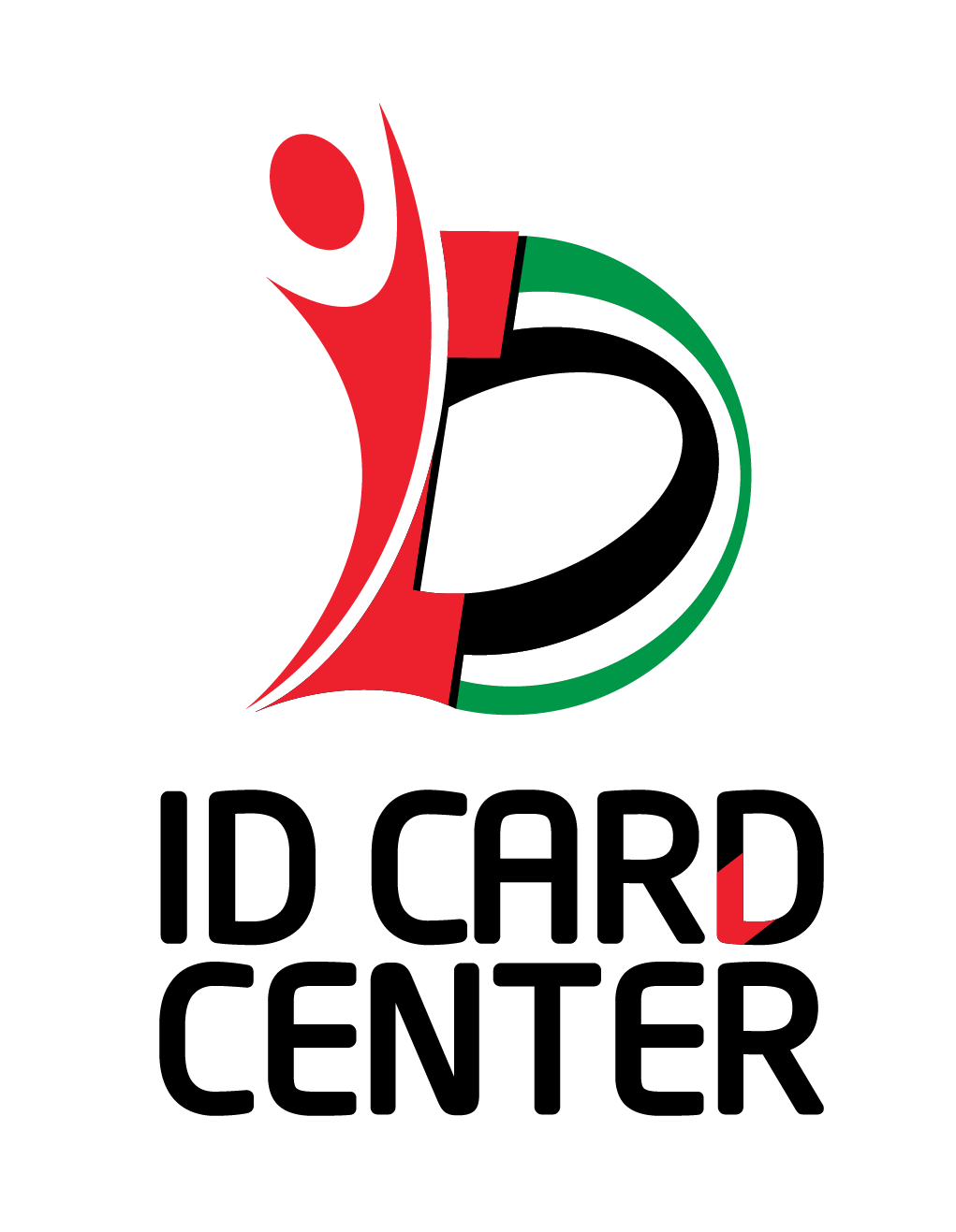 ID Card Center LLC